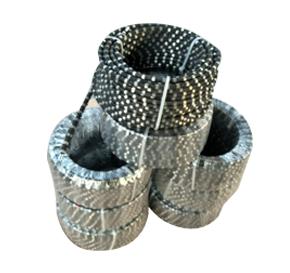 烟台花岗岩绳