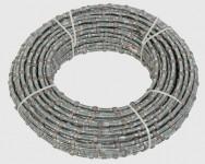 金刚石串珠绳